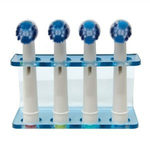 oral b, toothbrush, holder, head, seemii