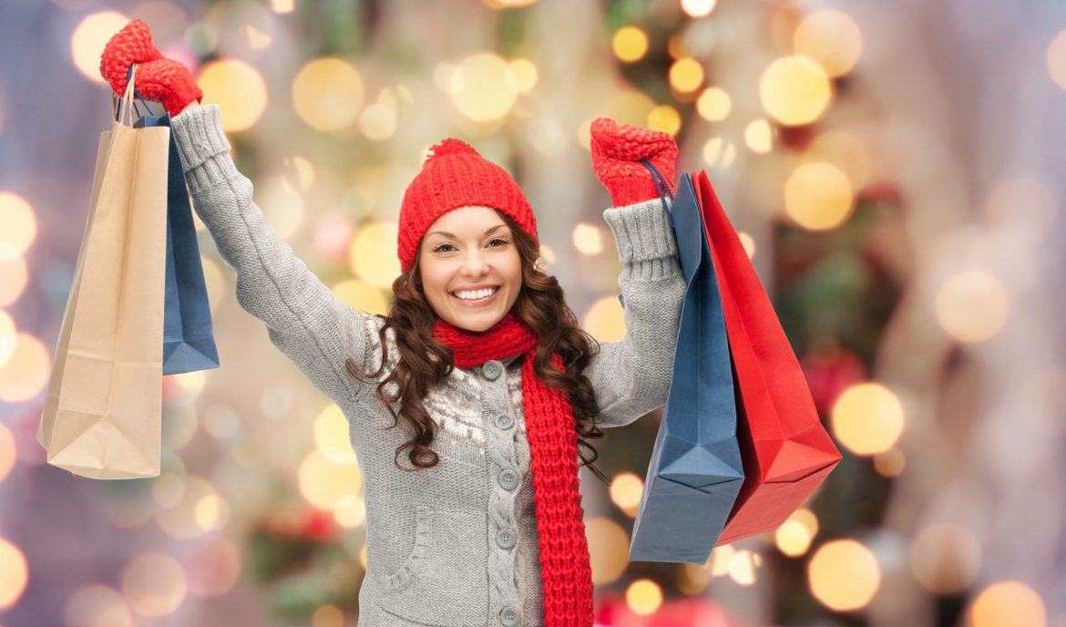 christmas shopping, christmas, top tips, seemii, oral b, toothbrush holder, electric toothbrush, toothbrush, dental hygiene